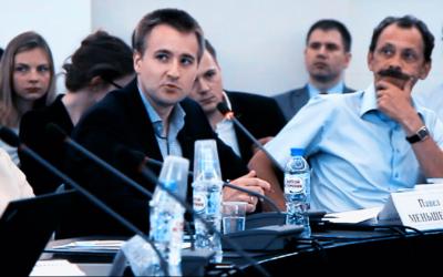 Обсуждение правовых позиций ВС РФ за 2 квартал 2016