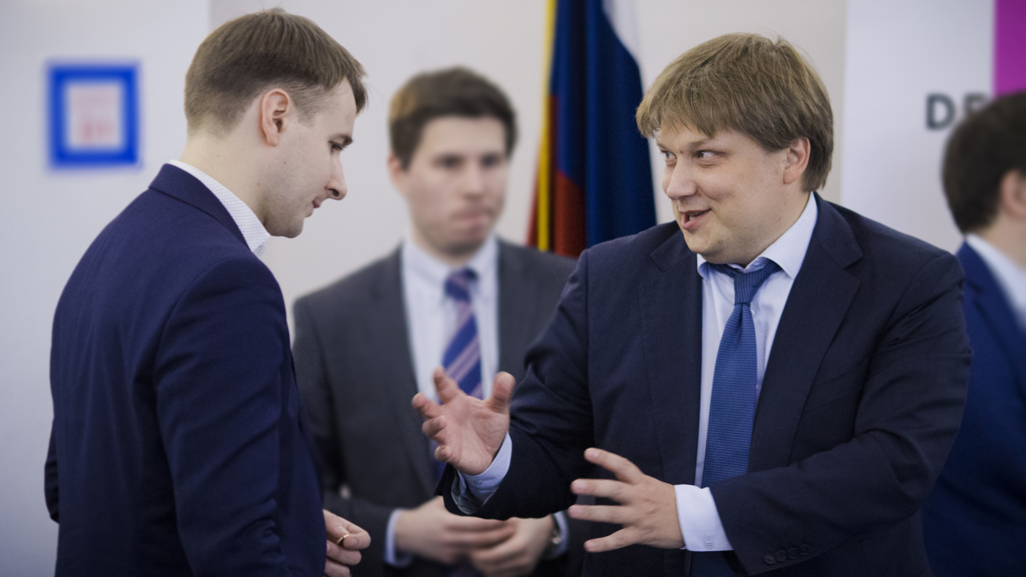 Обсуждение правовых позиций ВС РФ за 4 квартал 2016