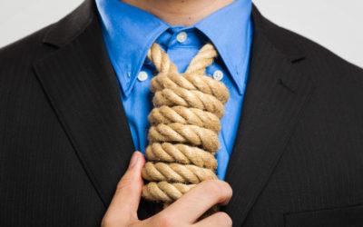 Налоги при банкротстве – cпорные подходы в правовом регулировании