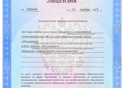 podderzhka-education-license_Page_1