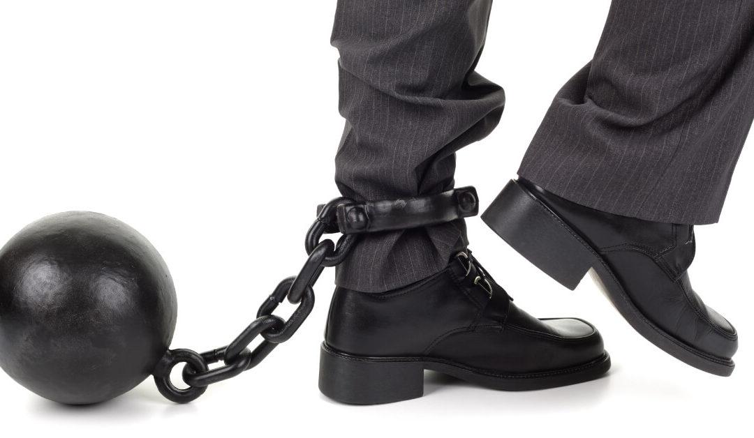 Защита прав налогоплательщиков. Часть II